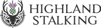 Highland Stalking Logo